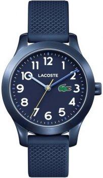 Zegarek dla dzieci Lacoste 2030002