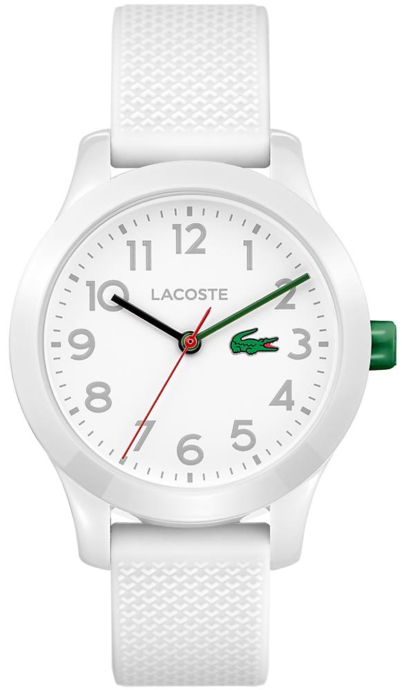 Lacoste 2030003 - zegarek dla dzieci