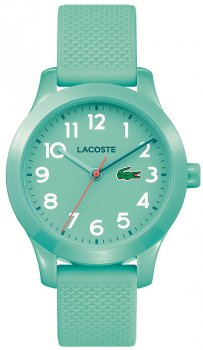 Zegarek dla dzieci Lacoste 2030005