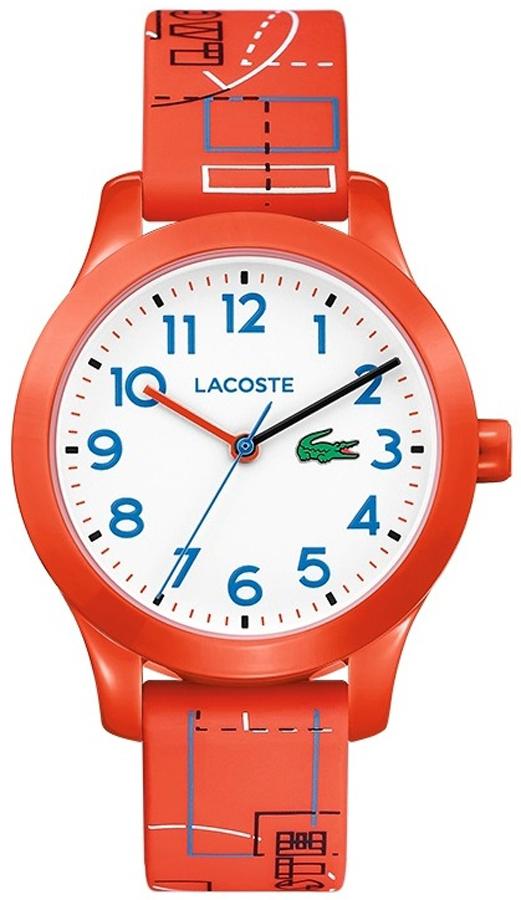 Lacoste 2030010 - zegarek dla dzieci
