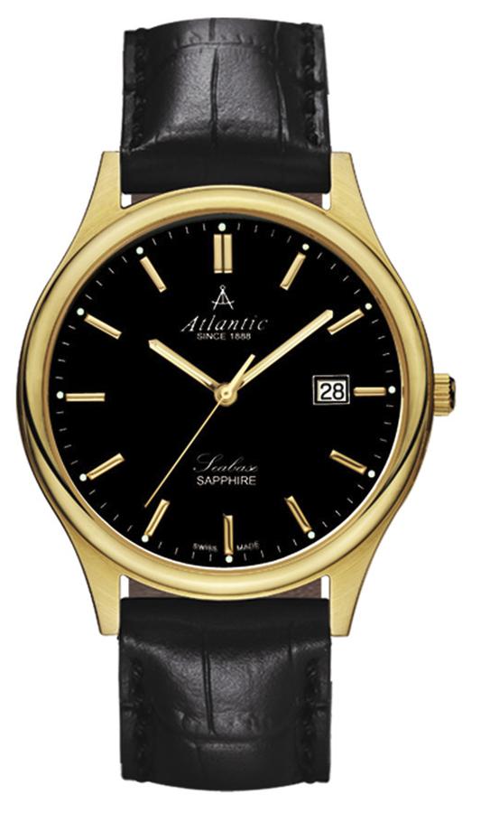 Atlantic 20342.45.61 - zegarek damski