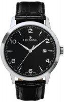 Zegarek Grovana  2100.1537