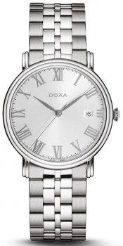 Doxa 222.10.022.10 - zegarek męski