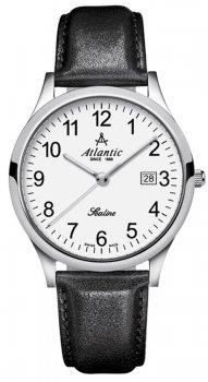 Zegarek damski Atlantic 22341.41.13