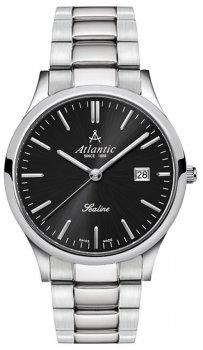 Atlantic 22346.41.61-POWYSTAWOWY - zegarek damski