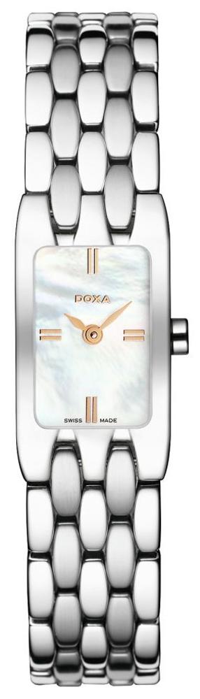 Doxa 253.15.051R.10 - zegarek damski