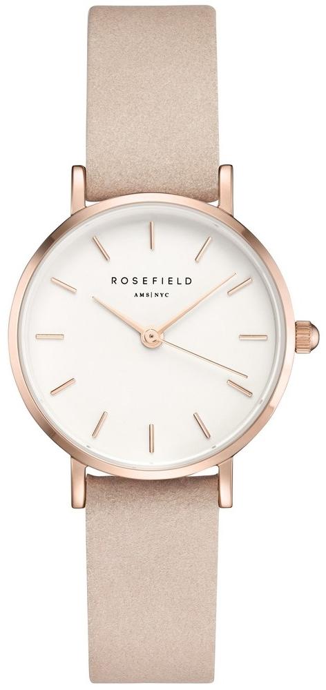 Rosefield 26WPR-263 - zegarek damski