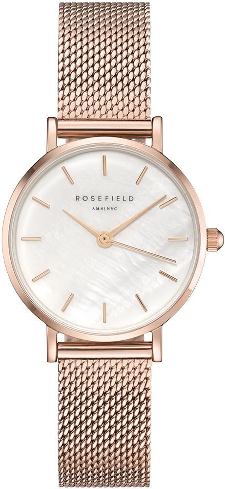 Rosefield 26WR-265 - zegarek damski