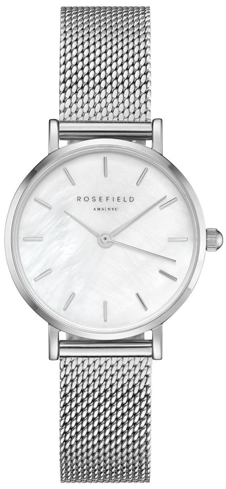 Rosefield 26WS-266 - zegarek damski