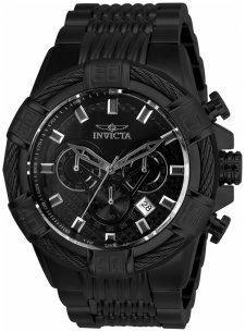 Invicta 27064 - zegarek męski