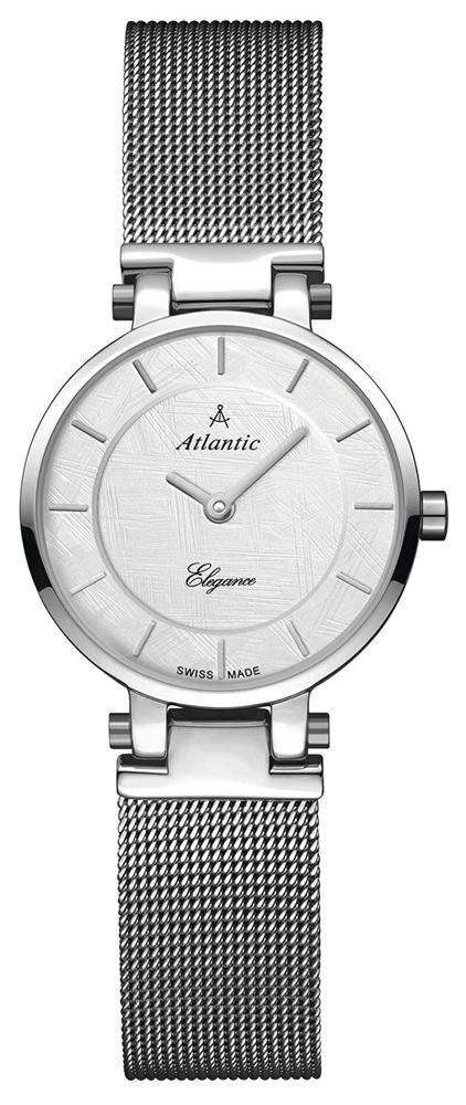 Atlantic 29035.41.21 - zegarek damski