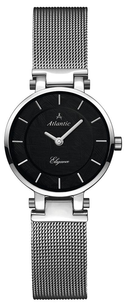 Atlantic 29035.41.61 - zegarek damski