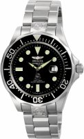 Zegarek Invicta  3044