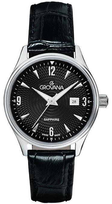 Grovana 3191.1537 - zegarek damski