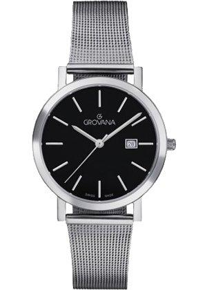 Grovana 3230.1137 - zegarek damski