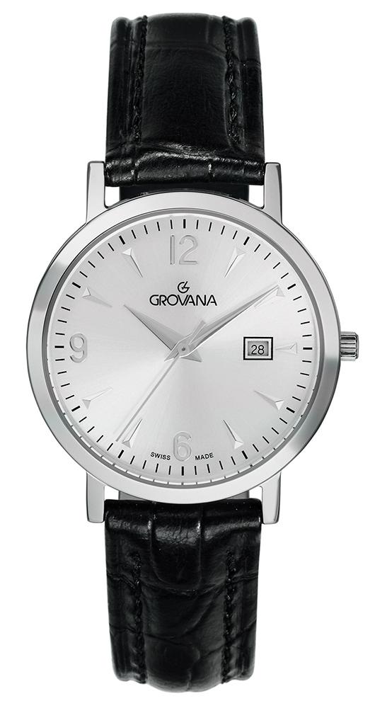 Grovana 3230.1532 - zegarek damski