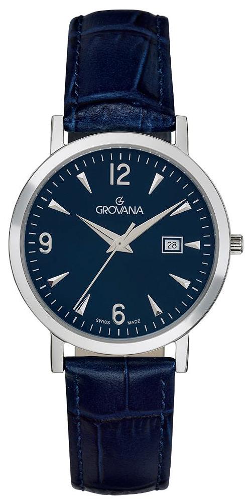 Grovana 3230.1535 - zegarek damski