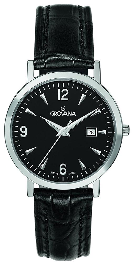 Grovana 3230.1537 - zegarek damski