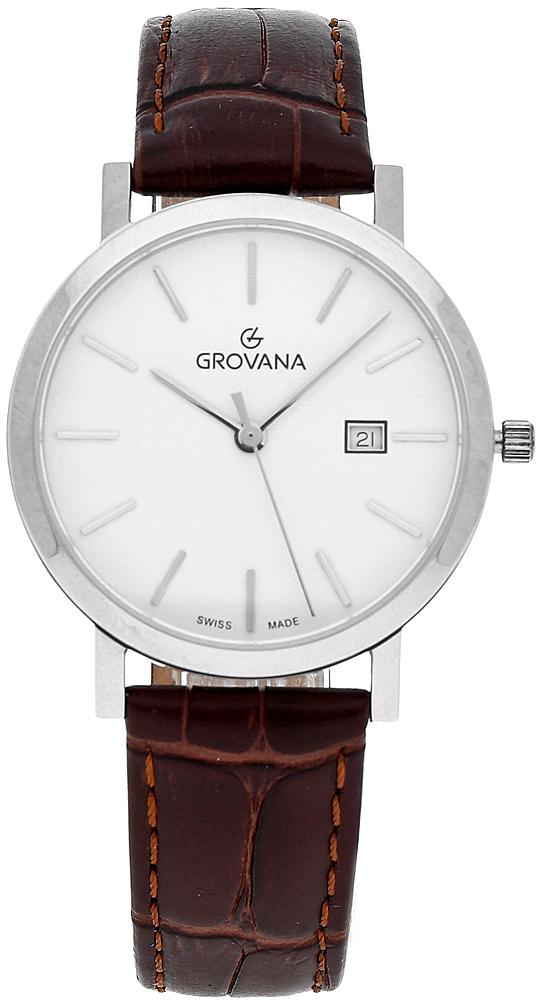 Grovana 3230.1933 - zegarek damski
