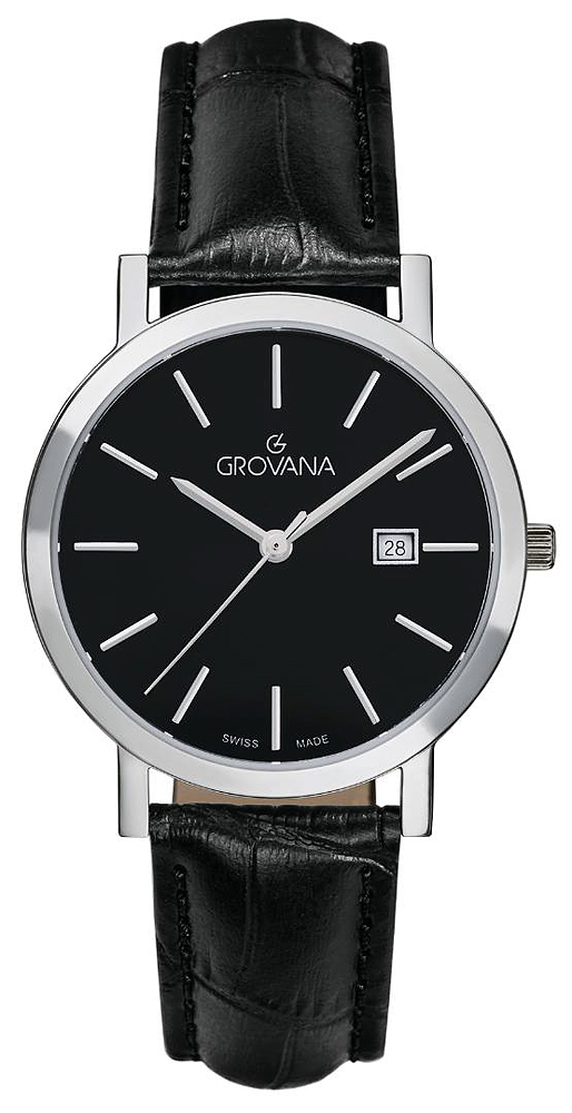 Grovana 3230.1937 - zegarek damski