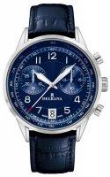 Zegarek Delbana  41601.672.6.044