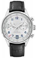 Zegarek Delbana  41601.672.6.064