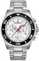 Zegarek Delbana  41702.624.6.011