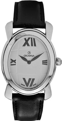 Grovana 4403.1532 - zegarek damski