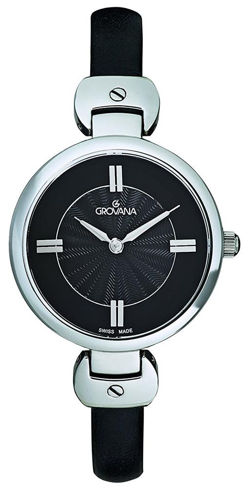 Grovana 4481.1537 - zegarek damski