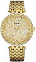 Zegarek Caravelle  44L235