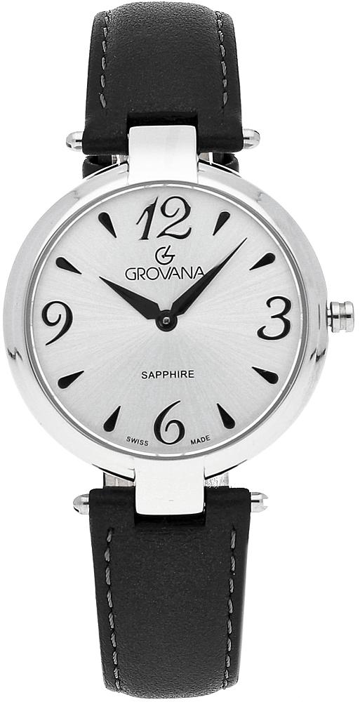Grovana 4556.1532 - zegarek damski