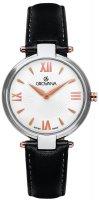 Zegarek Grovana  4576.1552