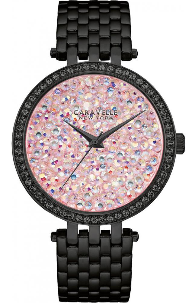 Caravelle 45L164 - zegarek damski