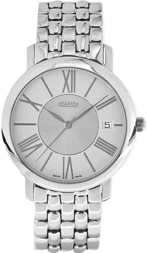 Roamer 510933 41 13 50 - zegarek męski