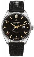 Zegarek Atlantic  51752.41.65G