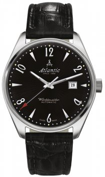 Zegarek męski Atlantic 51752.41.65S