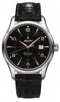 Atlantic 52752.41.65R - zegarek męski