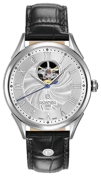 Roamer 550661 41 22 05 - zegarek męski