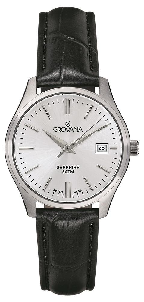 Grovana 5568.1532 - zegarek damski