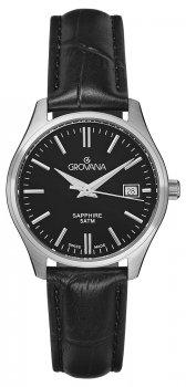 Zegarek zegarek męski Grovana 5568.1537