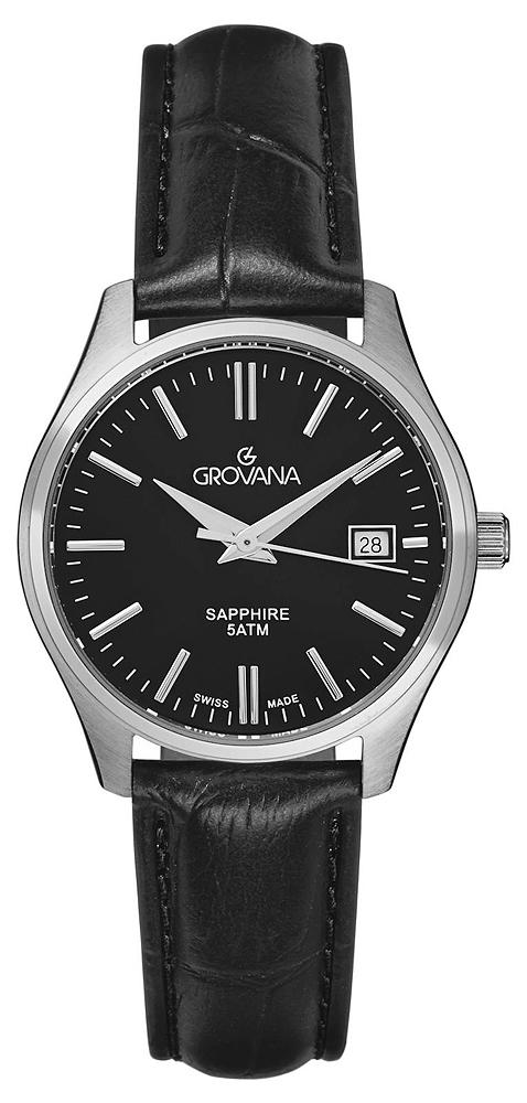 Grovana 5568.1537 - zegarek damski