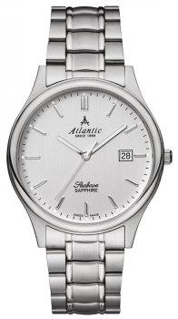 Atlantic 60347.41.21 - zegarek męski