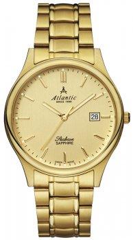 Atlantic 60347.45.31 - zegarek męski