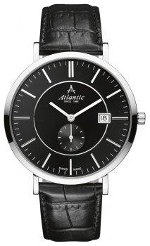 Zegarek męski Atlantic 61352.41.61