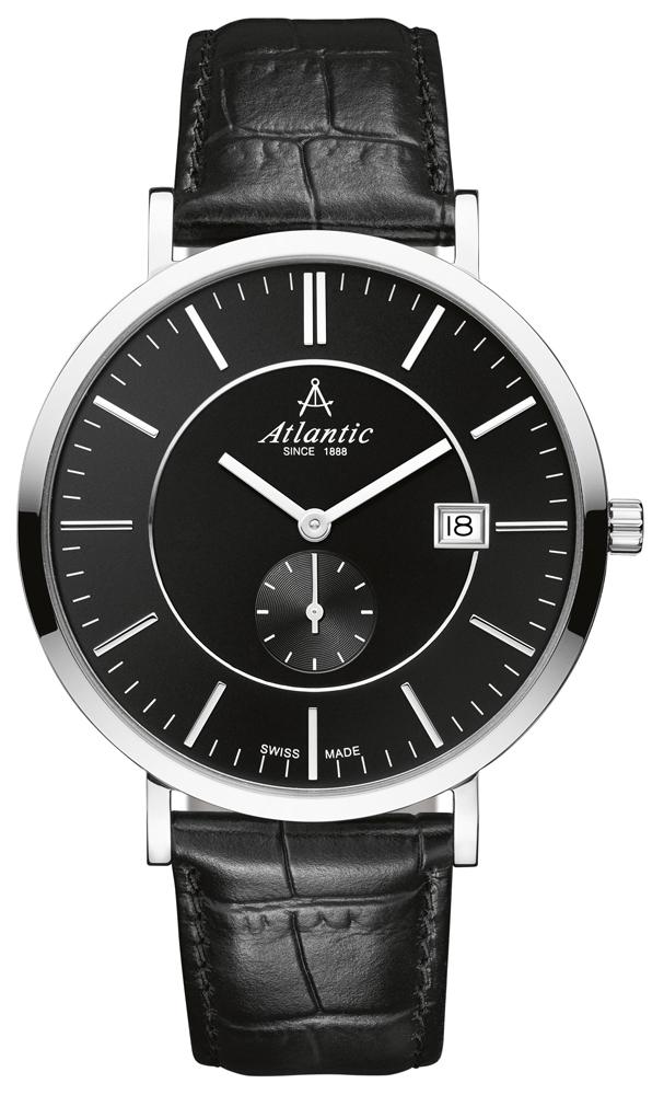 Atlantic 61352.41.61 - zegarek męski