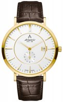 Zegarek Atlantic  61352.45.21
