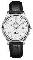 Zegarek Atlantic  62341.41.21