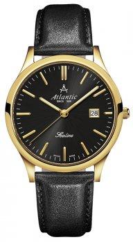 Atlantic 62341.45.61 - zegarek męski