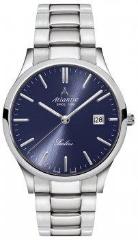 Zegarek męski Atlantic 62346.41.51