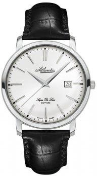 Atlantic 64351.41.21 - zegarek męski